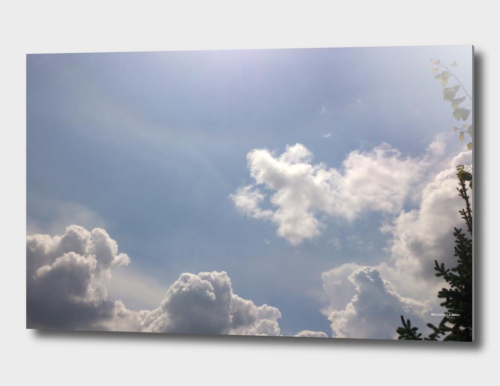 Clouds (34)