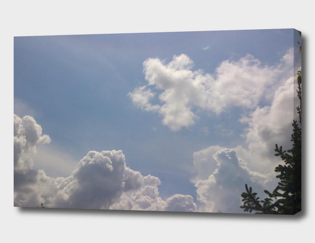 Clouds (33)