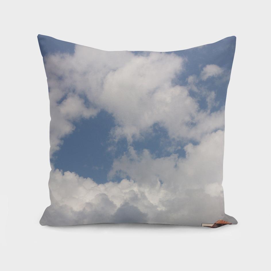 Clouds (36)