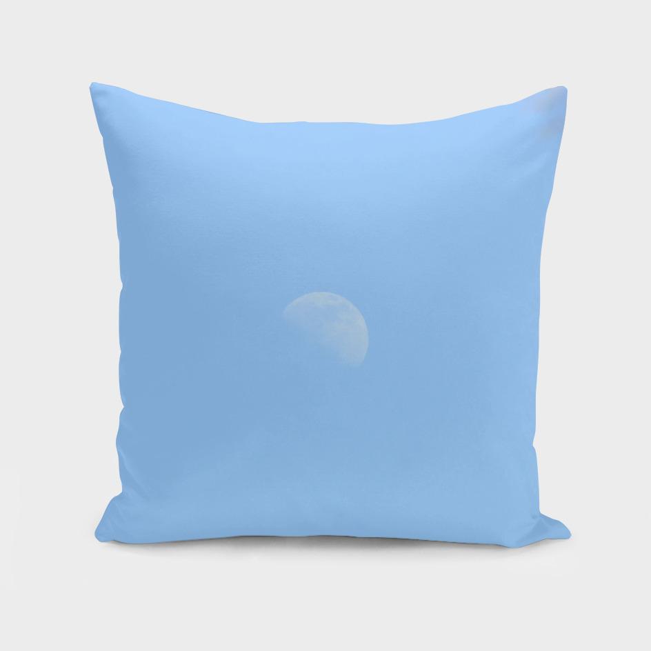 Moon (4)