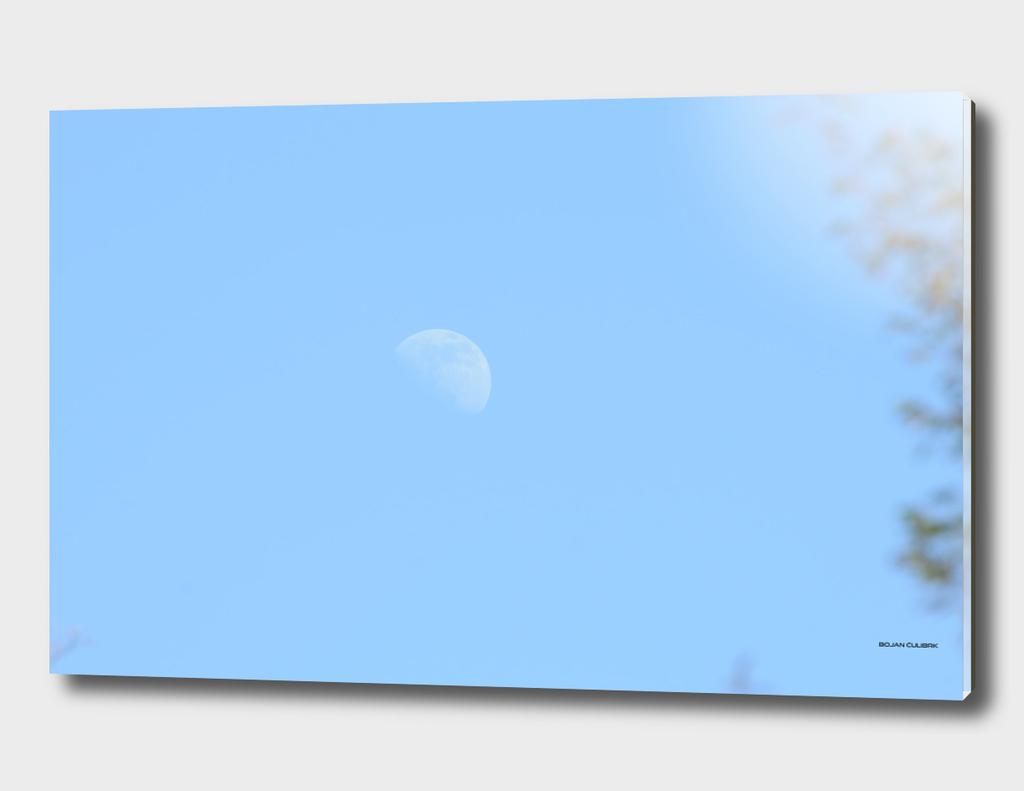 Moon (3)