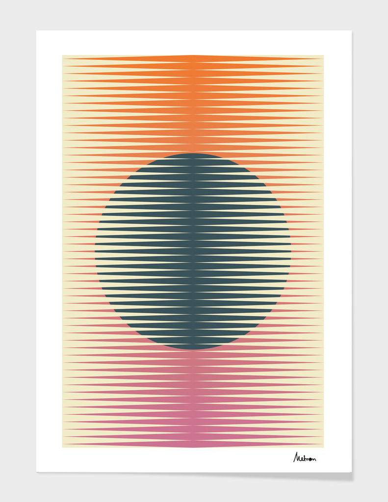 Papercuts 8