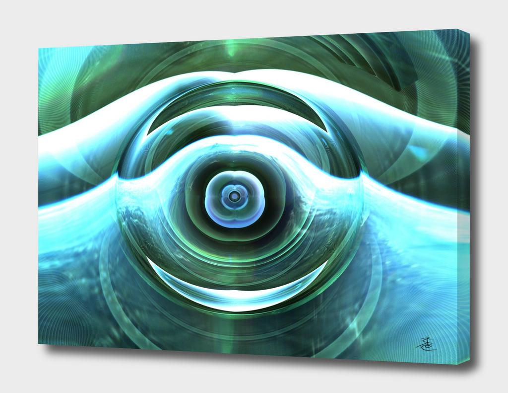 Alien interface 2