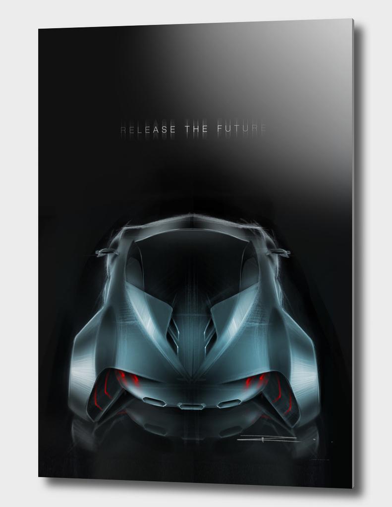 Release the Future