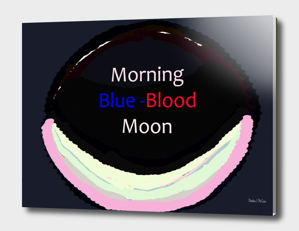 Blue-Blood-Moon