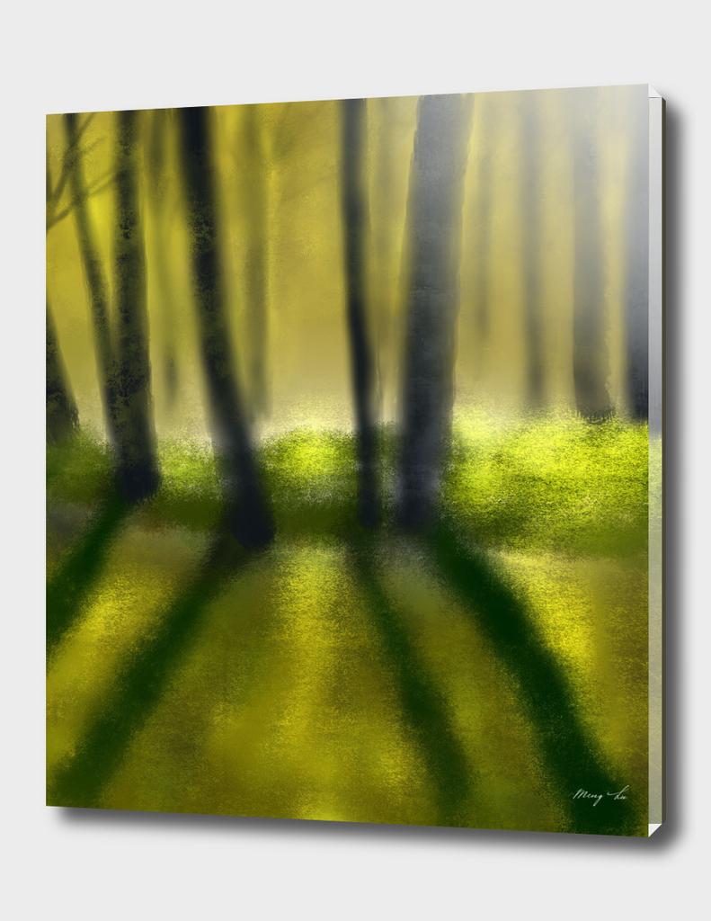 woods-1103