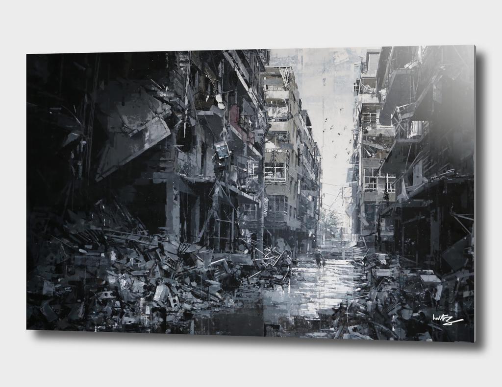 SYRIA 11