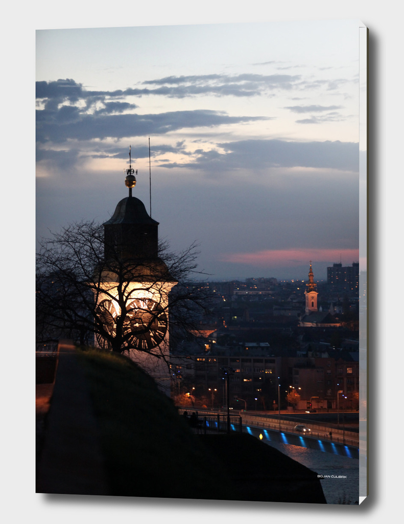 Novi Sad (3)