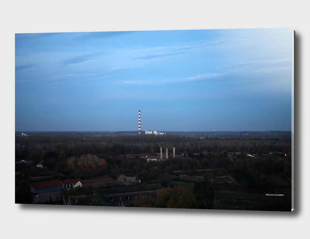 Novi Sad (5)