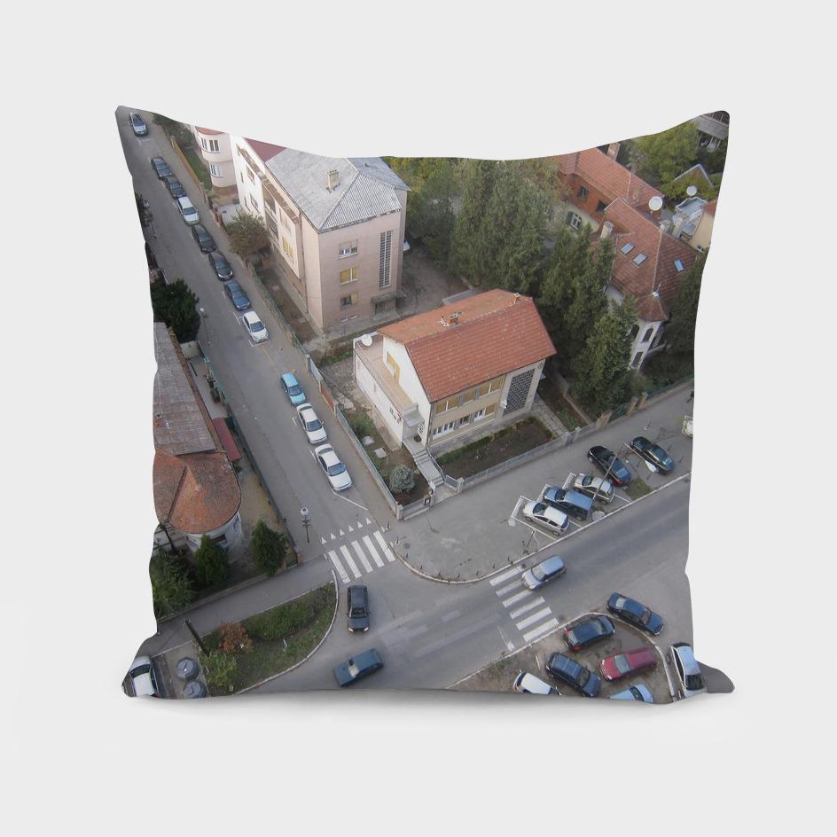 Novi Sad (9)