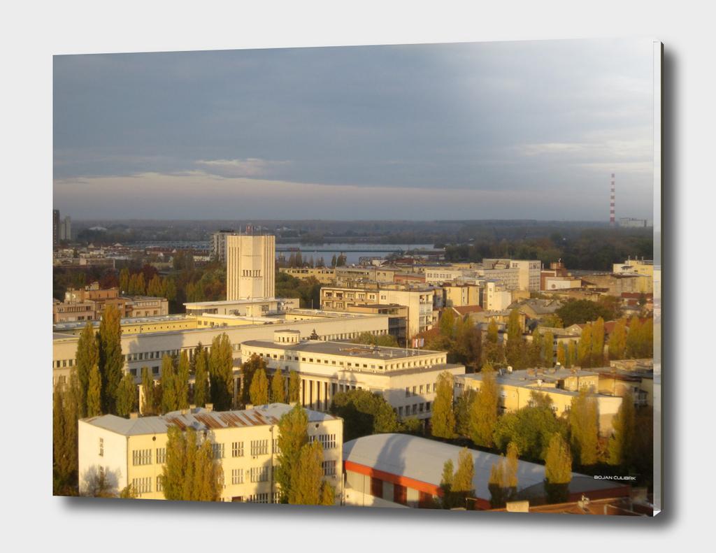 Novi Sad (8)