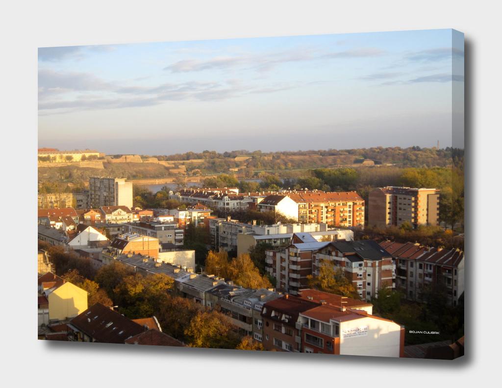 Novi Sad (14)