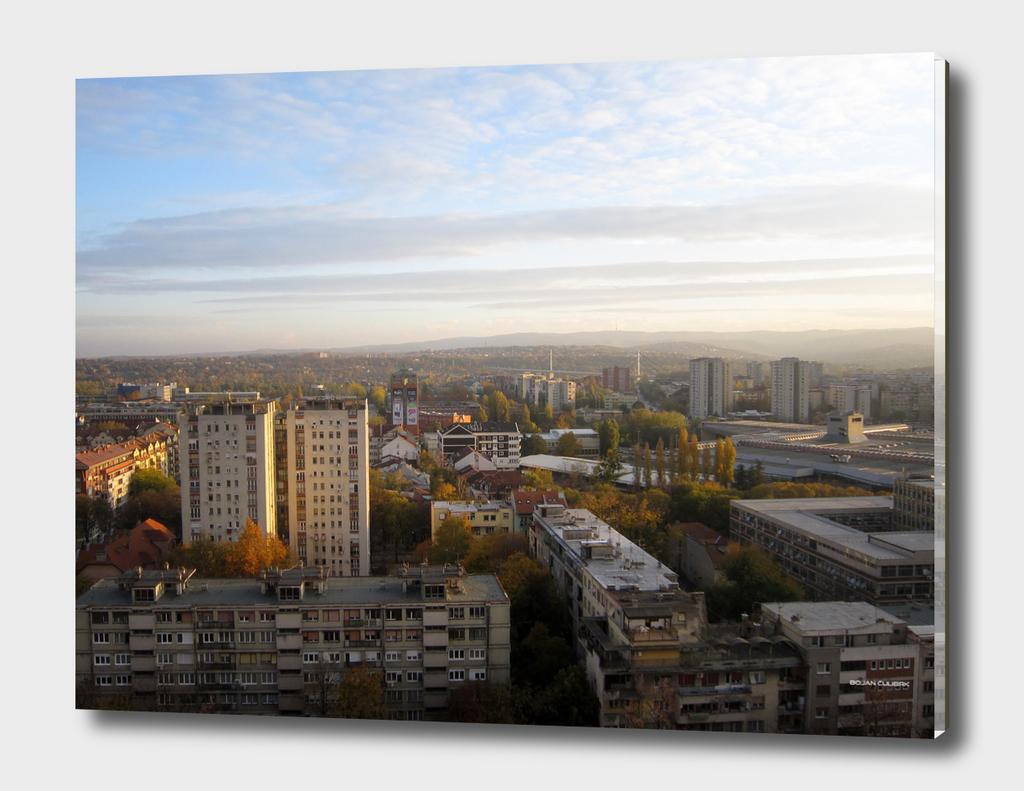 Novi Sad (11)
