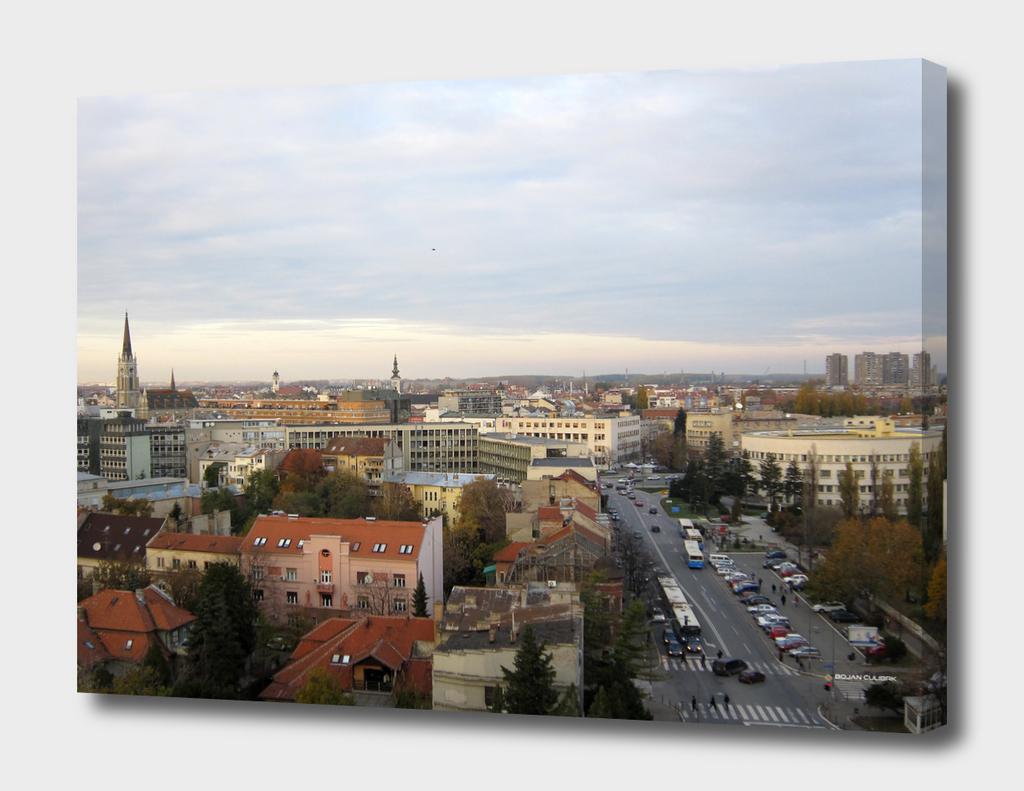 Novi Sad (12)