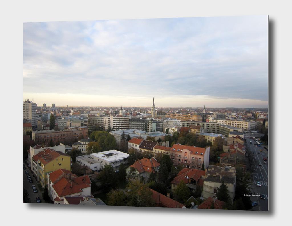 Novi Sad (13)