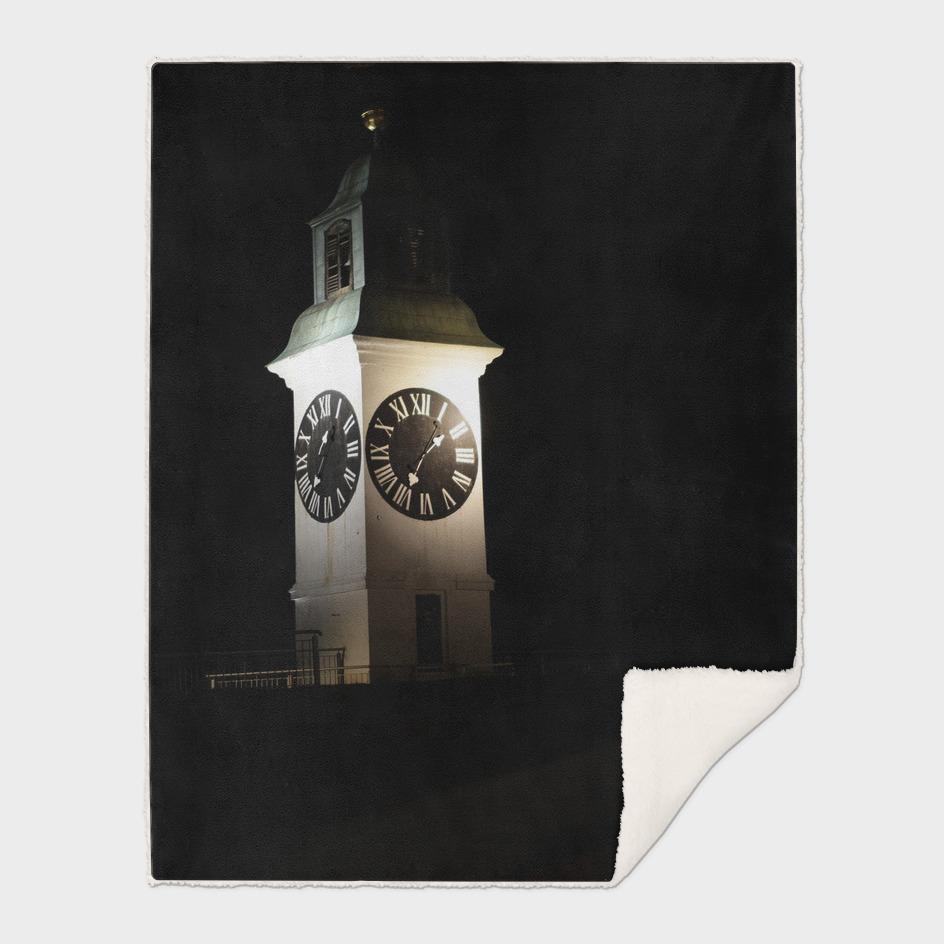 Novi Sad (16)