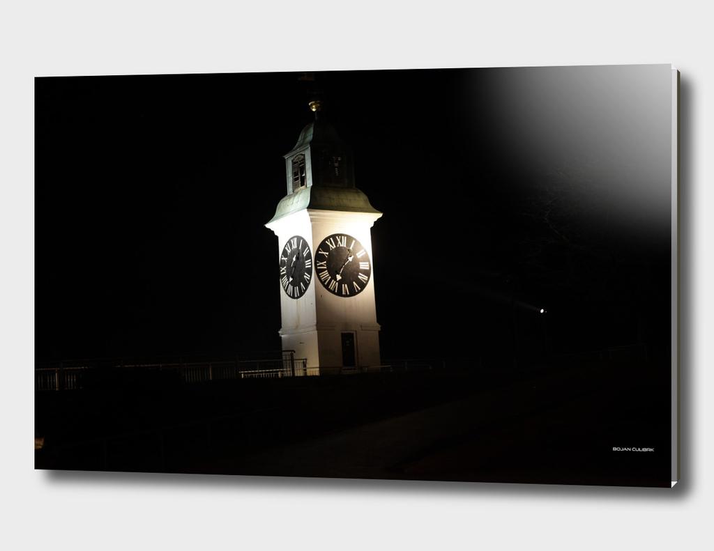 Novi Sad (18)
