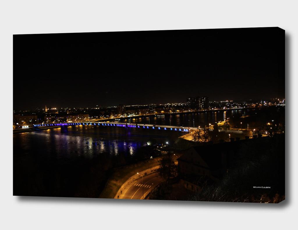 Novi Sad (17)
