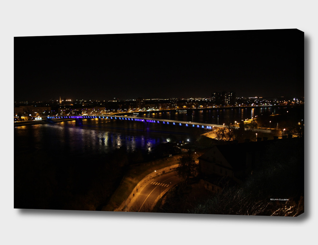 Novi Sad (15)