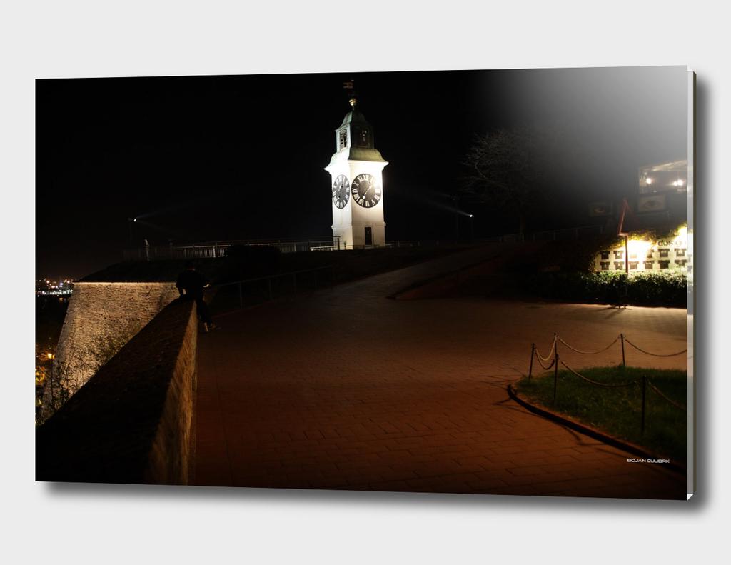 Novi Sad (19)