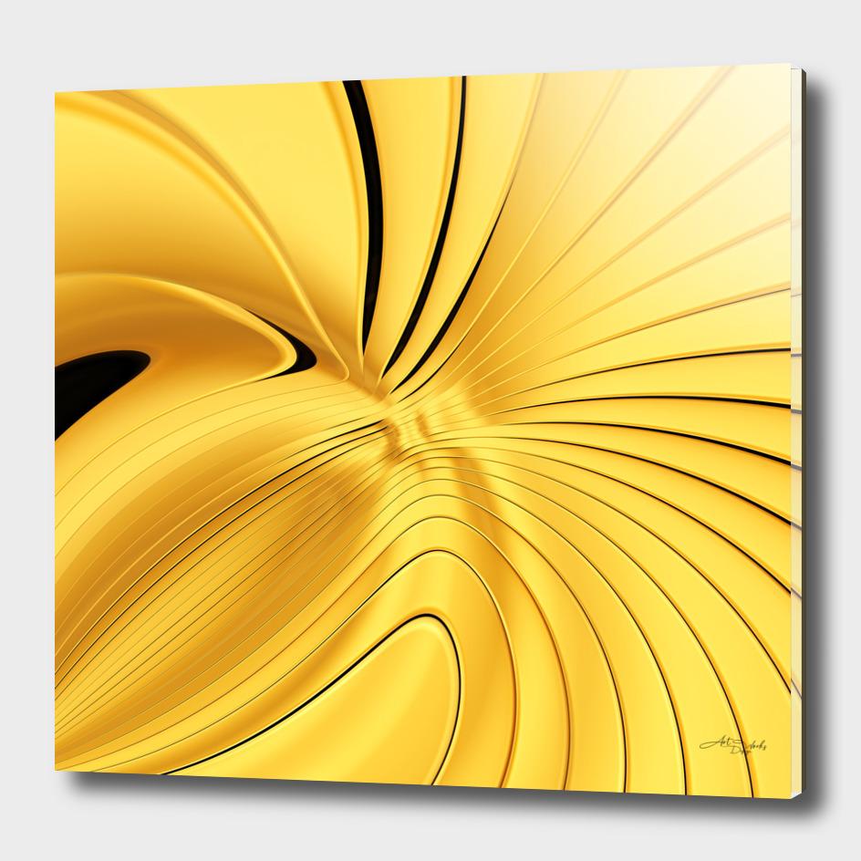 Goldie II