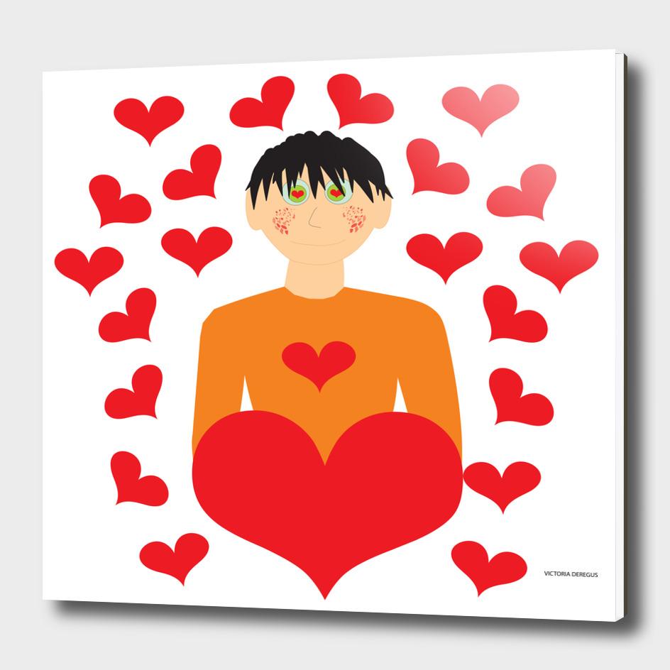 Valentine's Day by Victoria Deregus_05