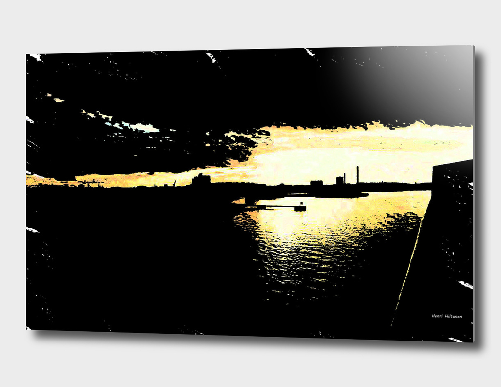 Archipelago Baltic sea 5