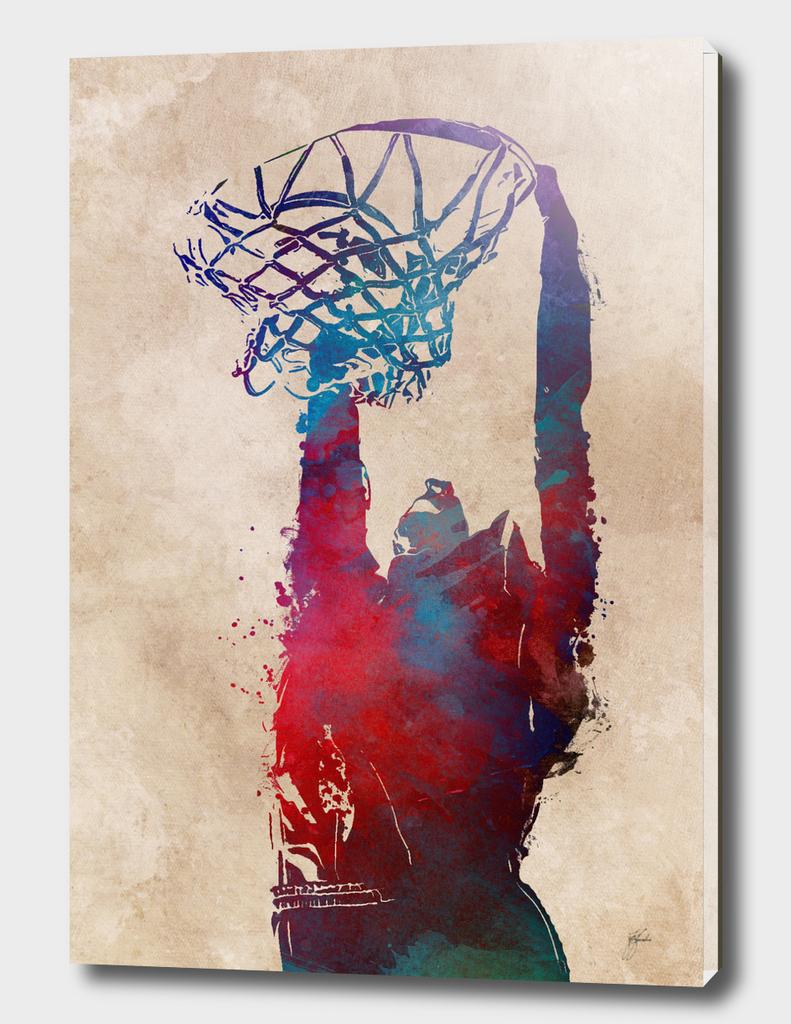 basketball player #basketball #sport