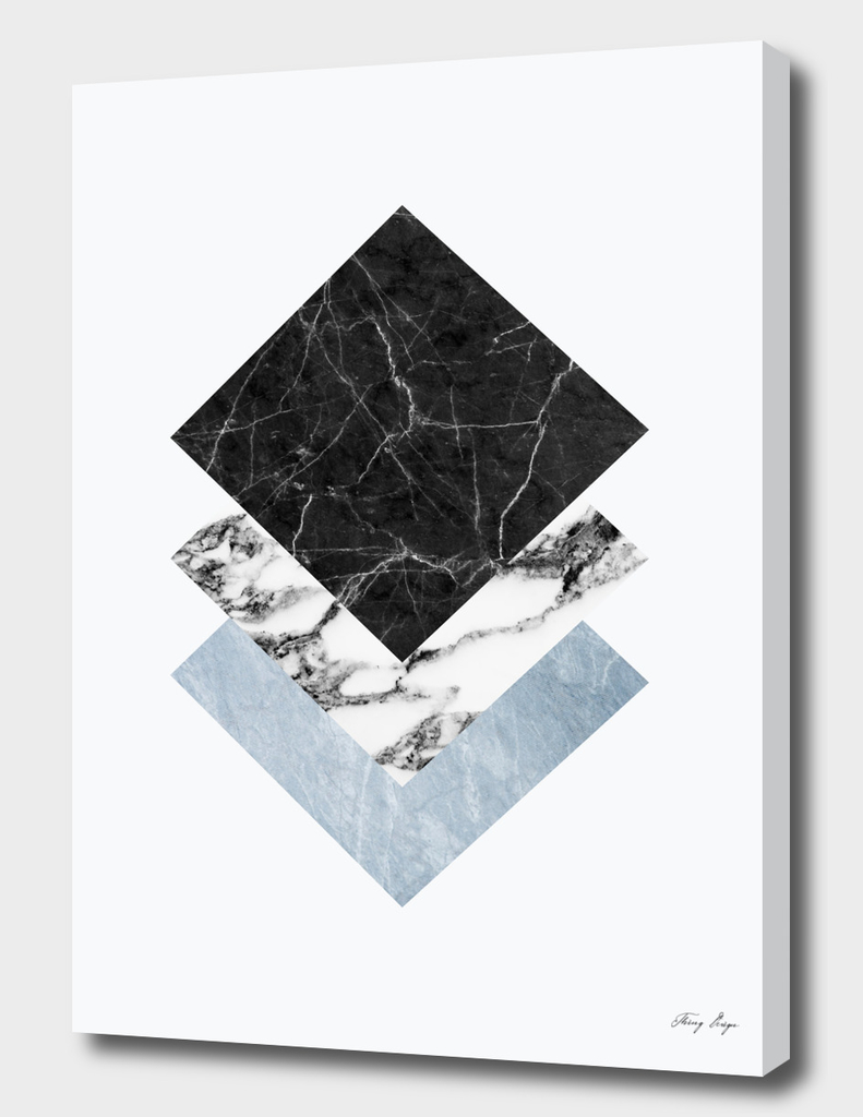 geometric 9