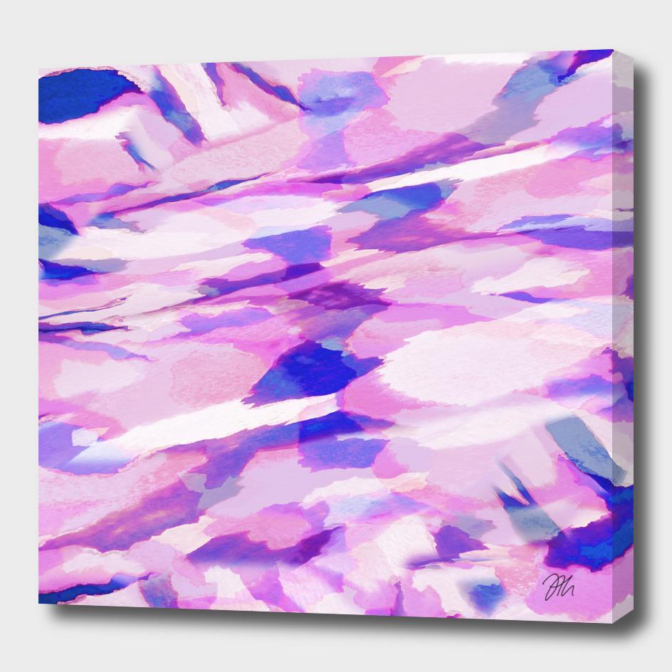Marble Everywhere