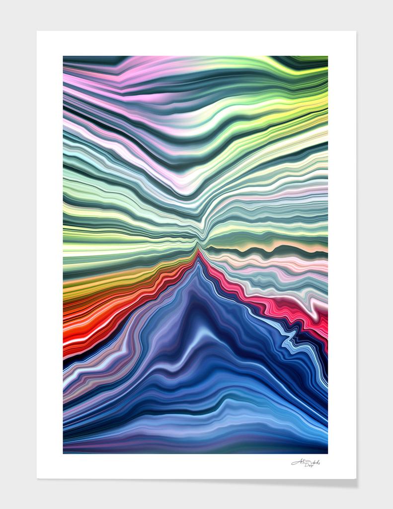 Abstract I / EE