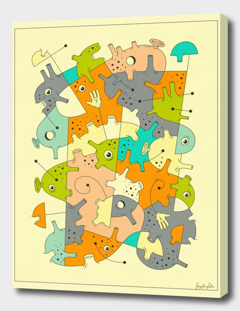 Inner-Formations (6)