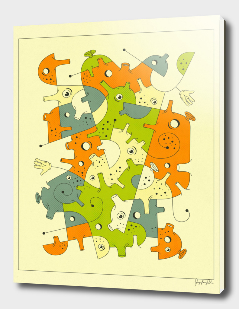 Inner-Formations (5)