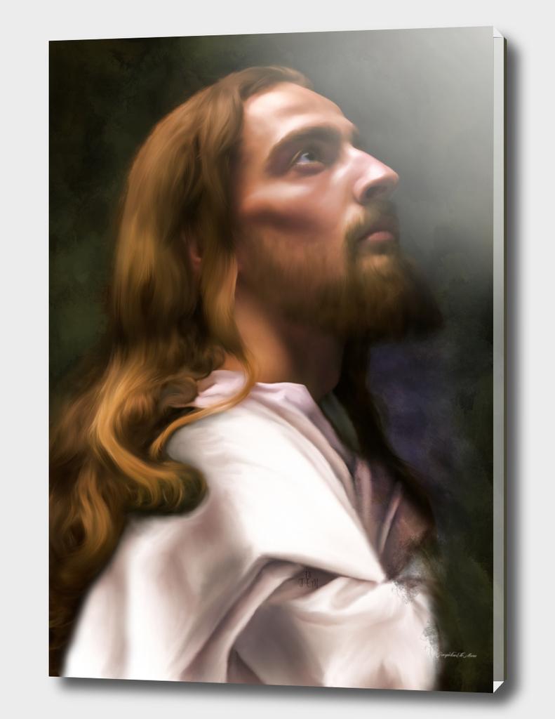 Yeshua - Jesus