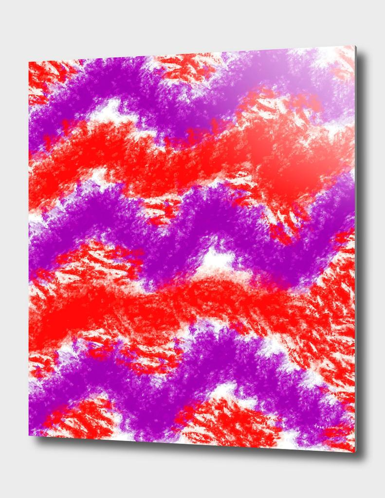 Abstract Conceptual