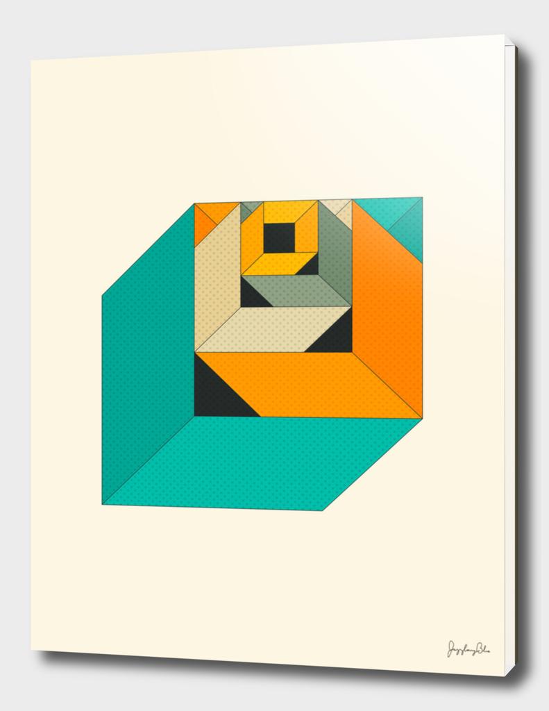 Cubicle (3)