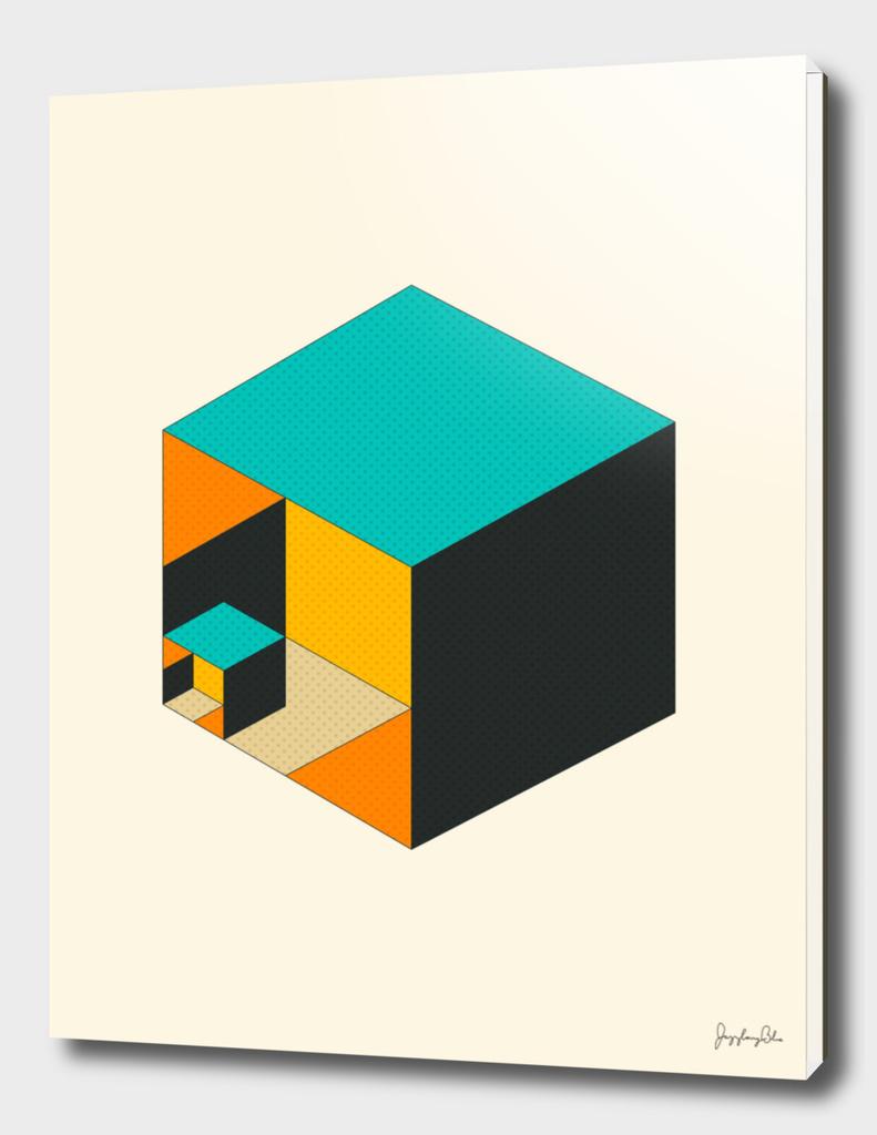 Cubicle (1)