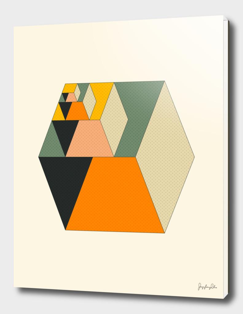 Cubicle (2)