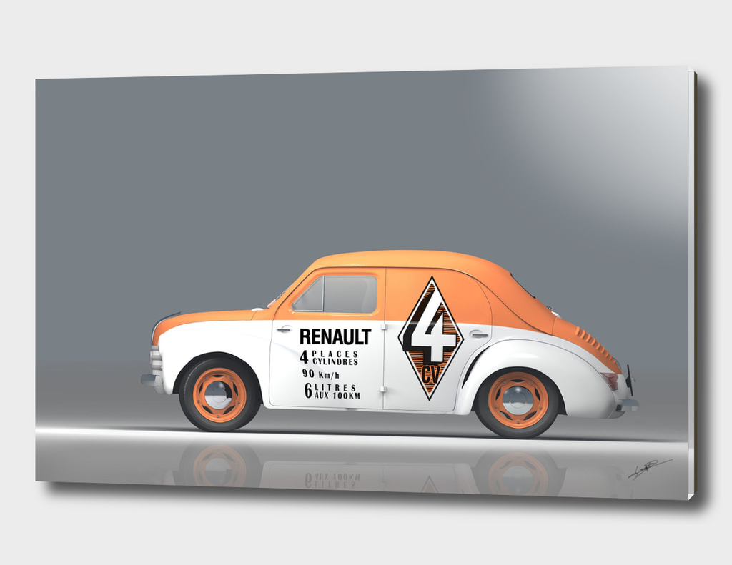 ADES_racing_SERVICERENAULT-SIDE