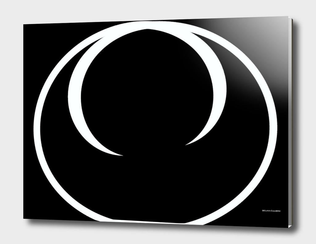 Abstract Circle (1)