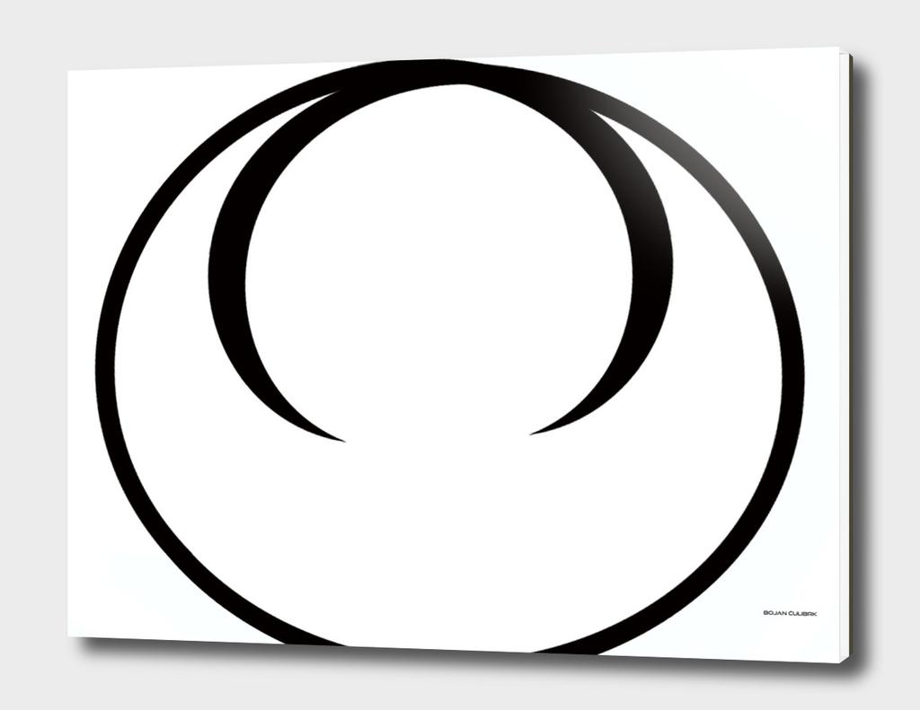 Abstract Circle (4)