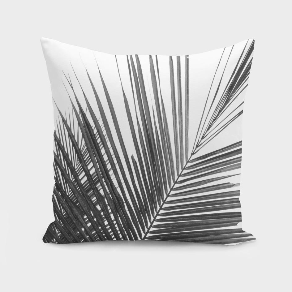 Bloomartgallery_Palm bonanza in Kenya