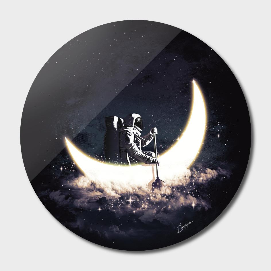 MoonSailing_low copy