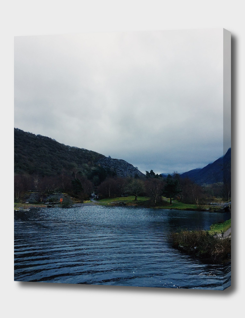 Snowdonia_1