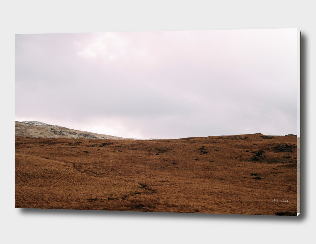 Snowdonia_3