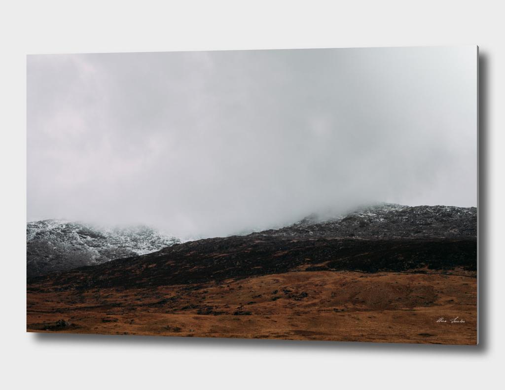 Snowdonia_5