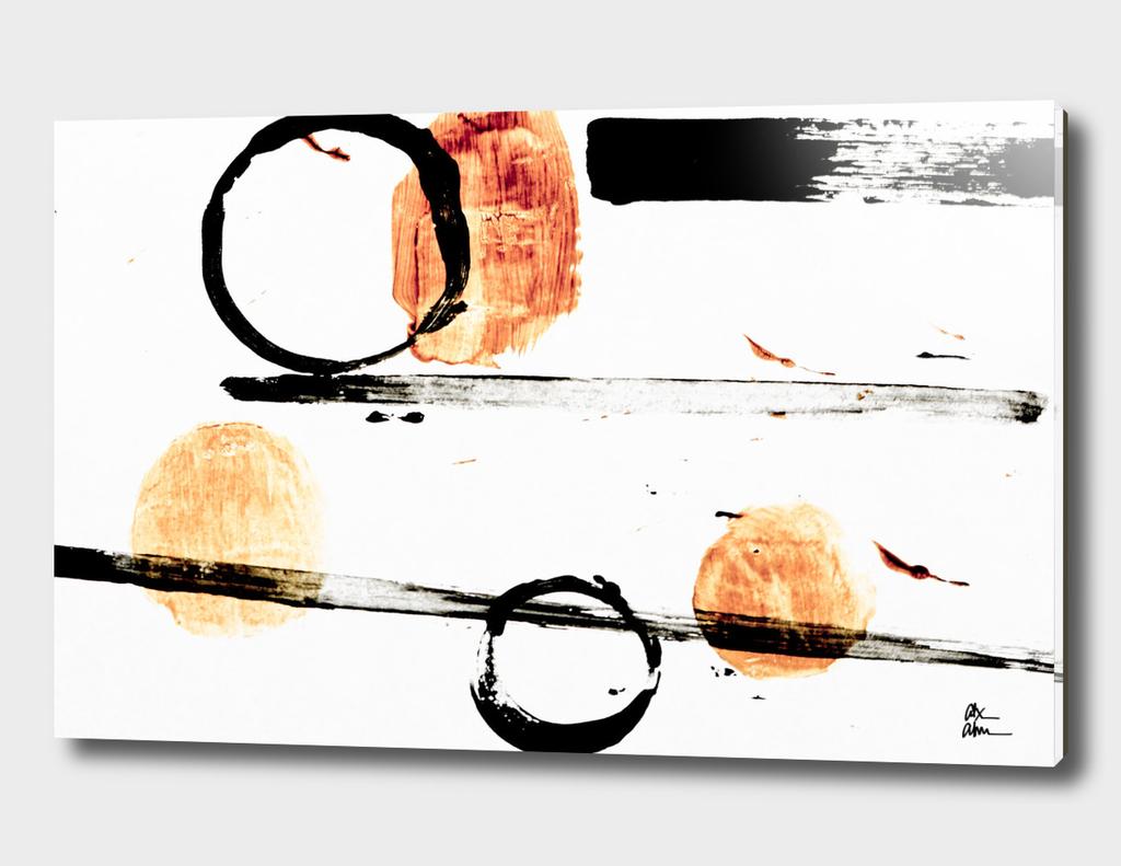 Abstract View No. 7