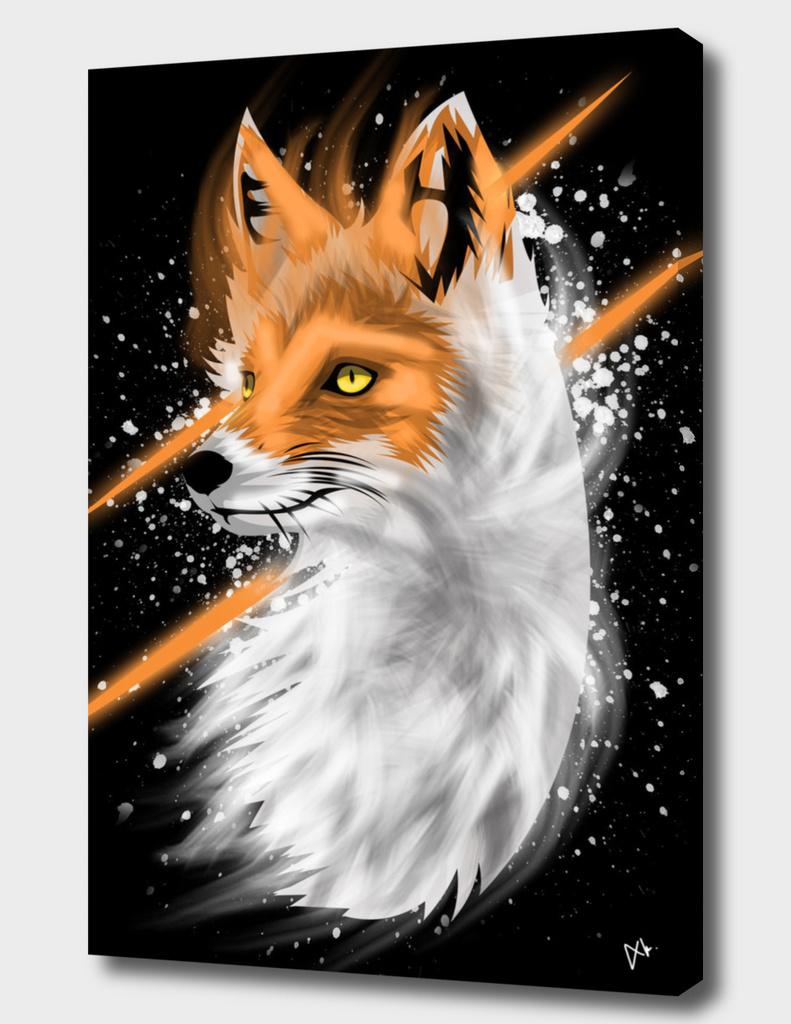 Fox Gala