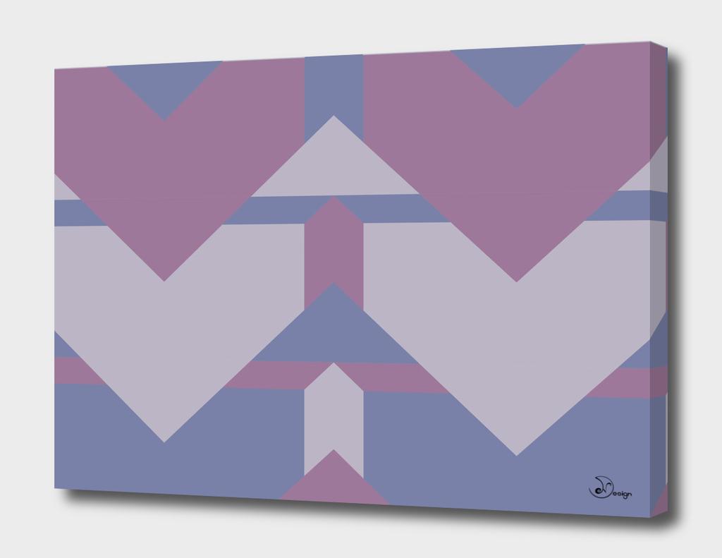 Violet Directions