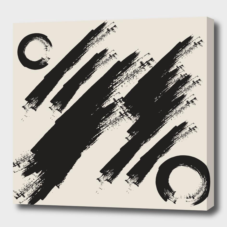 abstract drawing